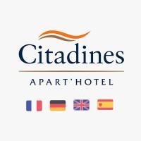 apart hotels citadines
