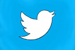 creer carte twitter