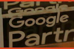 Zee Media obtient le badge Google Premier Partner