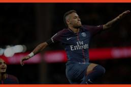 Neymar (PSG) est-il maintenant le sportif le plus recherché sur le web ?