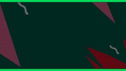 Spotify et la fidélisation 2017 wrapped