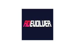 AdEvolver