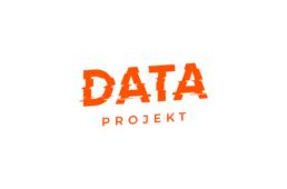 data projekt