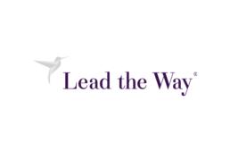 leadtheway