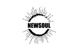 newsoul