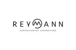 reymann