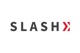 slash digital