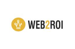 web2roi