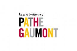 Logo Pathé Gaumont - Zee Média