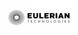 Logo Eulerian