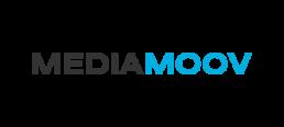 Logo Mediamoov
