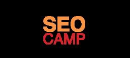 Logo SEO Camp