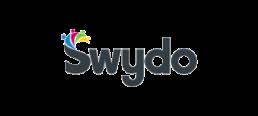 Logo Swydo