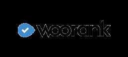 Logo Woorank