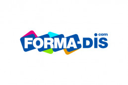 Logo Formadis - Zee Média