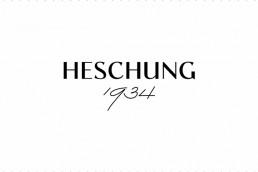 Logo Heschung - Zee Média