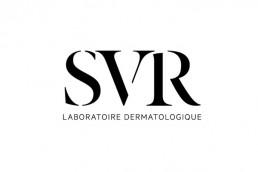 Logo Labo SVR - Zee Média