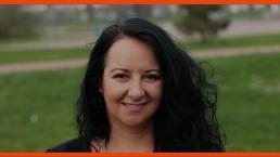 Caroline Pionnier Zee Media Directrice Conseil