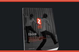 Ebook sur l'importance d'optimiser ses campagnes