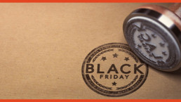 campagnes webmarketing black friday