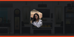 Zeenterview de Manon Martinez chez Zee Media, agence webmarketing