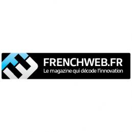 Frenchweb.fr article Novembre 2018