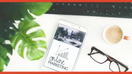mesure campagnes branding