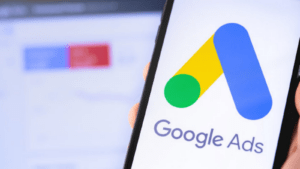 Google Ads : vers la fin des termes de recherche - Zee media