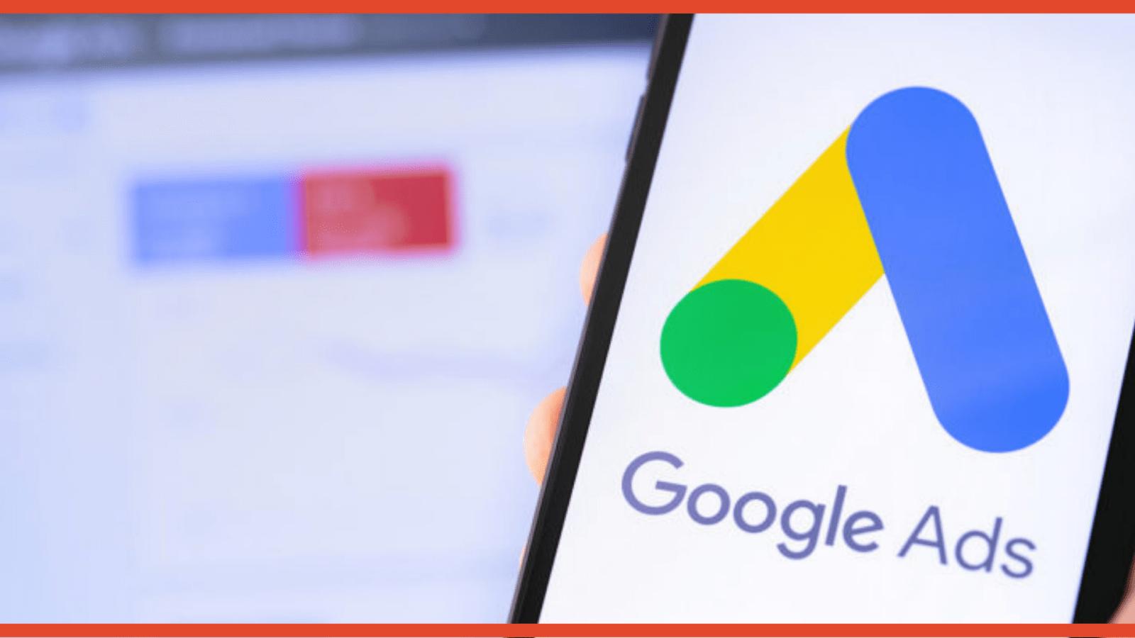 Google Ads : vers la fin des termes de recherche 2 - Zee media