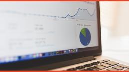 Actualité Google Analytics 4 - zeemedia