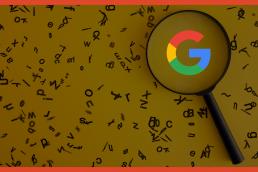 annonces, google, ads, zee media