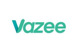 vazee