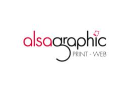 alsagraphic