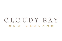 cloud bay