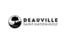 golf deauville