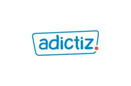 adictiz