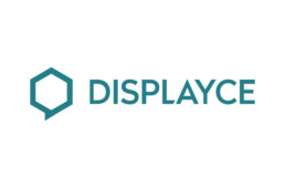 displayce