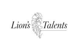 lions talents