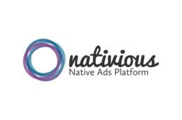 nativious