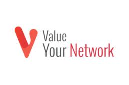valueyournetwork