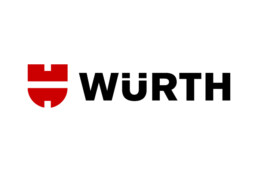 wurth outre mer