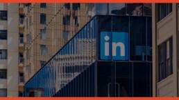 linkedin marketing labs zee media certification