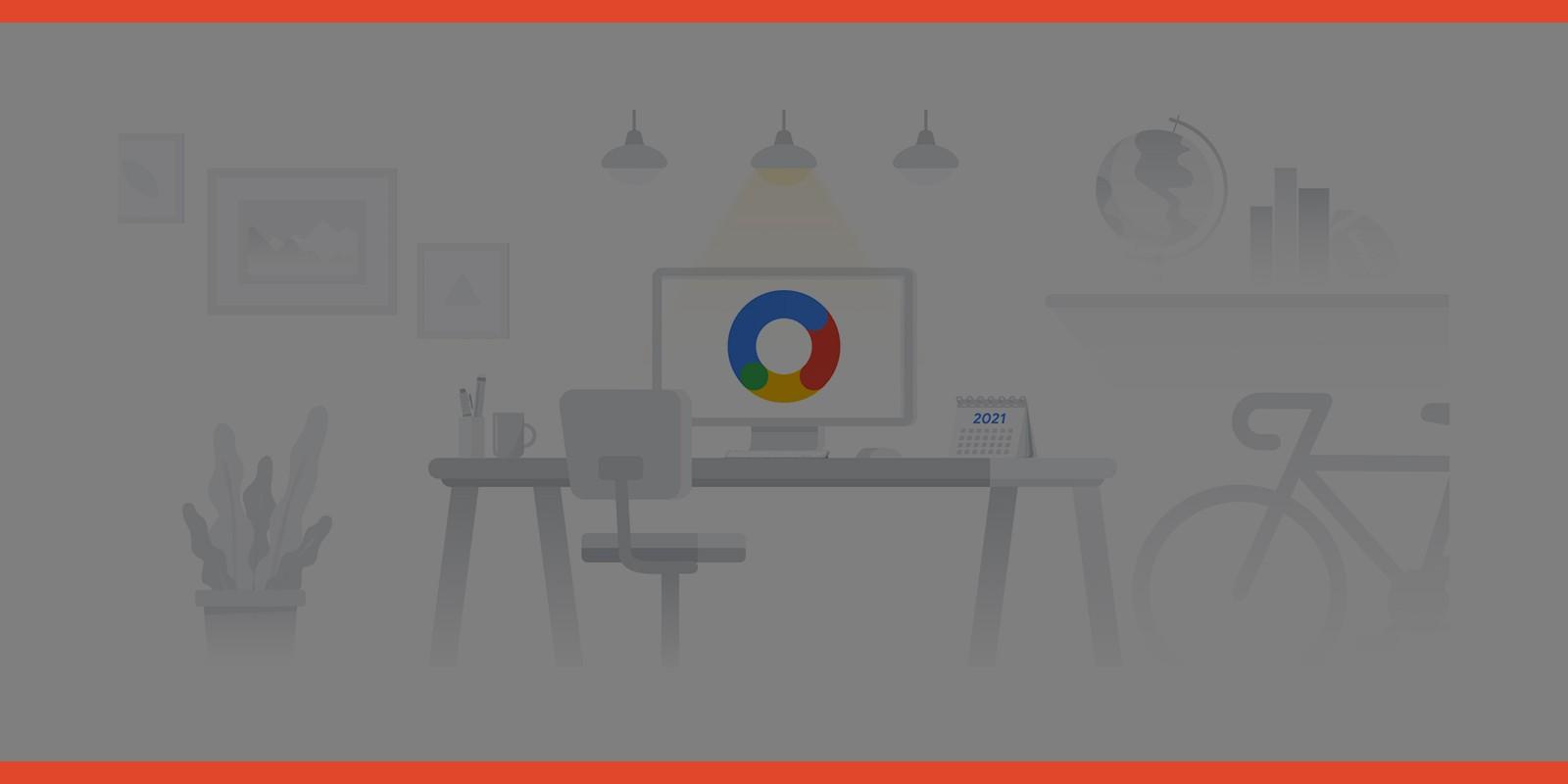 zee media Google Marketing Livestream
