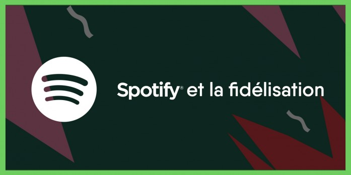 spotify 2017 wrapped