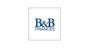 B&B Finance