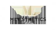 ML Esthetics