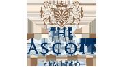 The Ascott