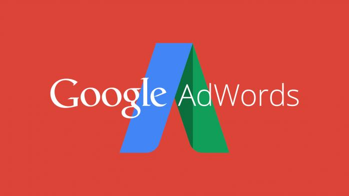 nouvelles annonces google adwords