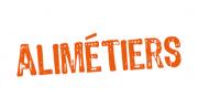 Alimétiers