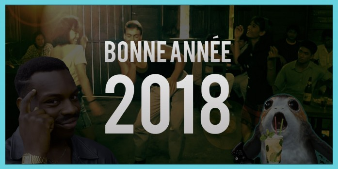 zee media voeux bonne année 2018 vidéo